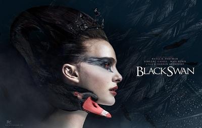 [Phim] Thiên nga đen | Black Swan 2010