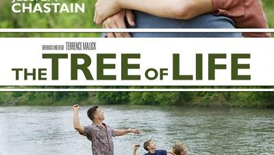 [Phim] Cây sự sống | The Tree of Life 2011