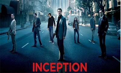 [Phim] Kẻ đánh cắp giấc mơ | Inception 2010