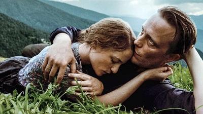 [Phim] Một đời ẩn giấu | Cuộc đời chân phước Franz Jägerstätter