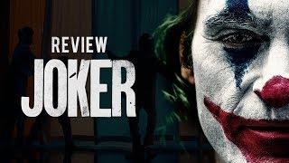 [Phim] Gã hề | Joker 2019