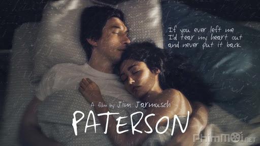 [Phim] Cựu chiến binh Paterson