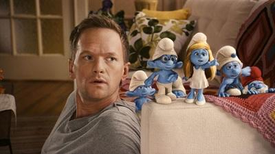 [Phim] Xì Trum | The Smurfs (2011)