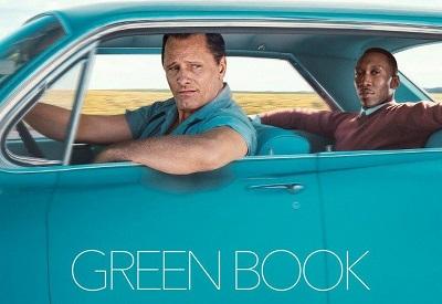 [Phim] Cẩm nang xanh | Green Book 2018