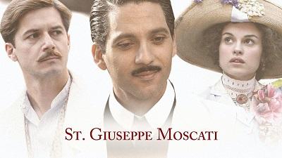 [Phim] Thánh Giuseppe Moscati: Bác sĩ của người nghèo | St. Giuseppe Moscati: Doctor to the Poor
