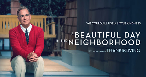 [Phim] Một ngày đẹp trong khu phố