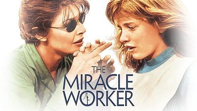 [Phim] Phép lạ tình thầy trò | The Miracle Worker 1962