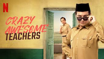 [Phim] Thầy giáo phản công | Crazy Awesome Teachers