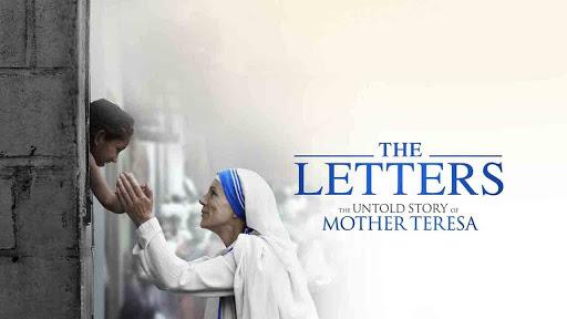 [Phim] Những bức thư | The Letters (2014)