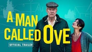 [Phim] Người đàn ông mang tên Ove