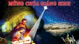 Những bộ phim hay nhất mùa giáng sinh người công giáo nên xem