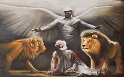 [Phim hoạt hình] Tiếng gầm của bầy sư tử